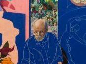 Hermann BRAUN-VEGA Maîtrise couleurs lumières avec ciseaux (MATISSE)