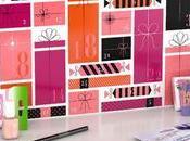 calendrier l'Avent 2021 multi-marques L'Oréal