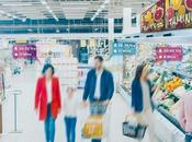 PPDS propose l'affichage dynamique intelligent destination commerces