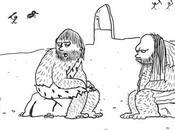 Comic-strip Reyn (47)