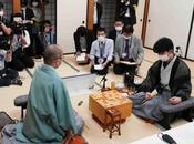 shogi, échecs japonais, sous charme d'un jeune prodige