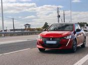 Faut-il acheter Peugeot essence diesel