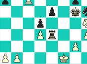 Replay Masterclass d'échecs vidéo