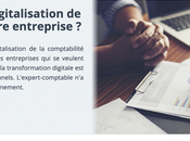 Mediation Immo parle d'iPaidThat