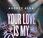 Your Love Drug Audrey Alba