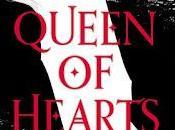 Queen hearts Colleen Oakes