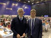 Championnat d'échecs jeunes Agen