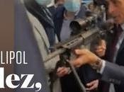 l'actualité…Les libertés dans viseur d'Éric Zemmour