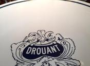 Drouant Paris (IIème)