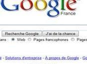 Google Trucs astuces pour résultats plus pertinents.