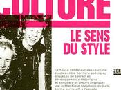 [Zik] Punk Analyse d'une sous-culture