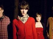 Découvrir groupes rock anglais travers nouveau PRETENDERS!