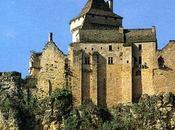 Castelnaud Puymartin Périgord