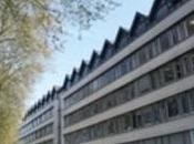 Après trois semaines blocage, état situation site Tanneurs (université Tours)
