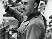 Extreme droite espagnole hommage franco