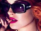 Lindsay Lohan négo pour 3ème album