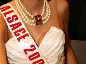 Miss France 2008 Paris