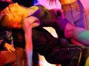 Pharrell Williams sous charme nouvel album Madonna