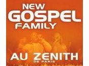 News Gospel Family soutient Téléthon
