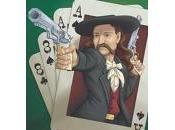 Regles Texas Holdem