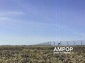 Ampop