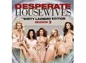 desperate housewives complete third season