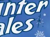 """Winter Tales"" nouvelle production Milo Ventimiglia"
