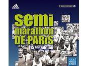 Semi Paris