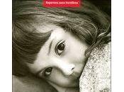 Sabine Weiss pour liberté presse: ouvrage belle action!!!