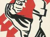 Marie-George Buffet, dénoncé dimanche candidatures socialistes pour municipales dans villes détenues