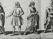 théâtre antique conventions classiques