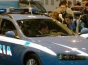 Polizia Motor Show Bologne