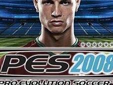 Bientôt 2008 Wii... enfin