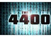 4400 annulée