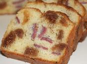 Cake salé Réveillon ....