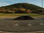 Spot skatepark Saint-Dionisy (30)