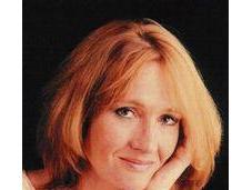 année dans J.K. Rowling