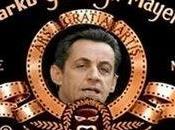 """""""virée people"""" Nicolas Sarkozy suscite réactions amènes Europe"""