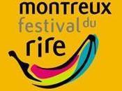 411] Demain soir Rediffusion Gala rire France