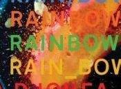 radiohead concert gratuit rainbows