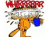 don't mornings !... Vraiment