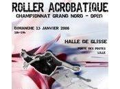 Contest Roller Lille!