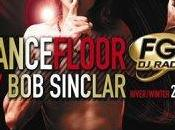 sinclar dancefloor winter 2008