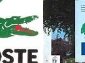 """Lacoste dentistes c'est """"caïman"""" même chose"""