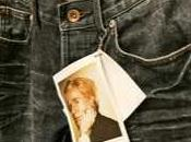 Andy Warhol Collection Pepe Jeans London