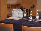 Podcast spécial Mister Wong avec Sarah Kremer