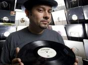 Louie Vega Friends