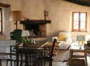 Gîte domaine Blaque Provence