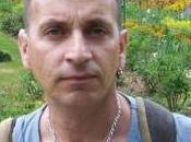 Bruno-Pascal Chevalier, atteint sida, grève soins contre franchises médicales