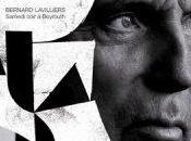 Bernard Lavilliers Samedi Soir Beyrouth album
